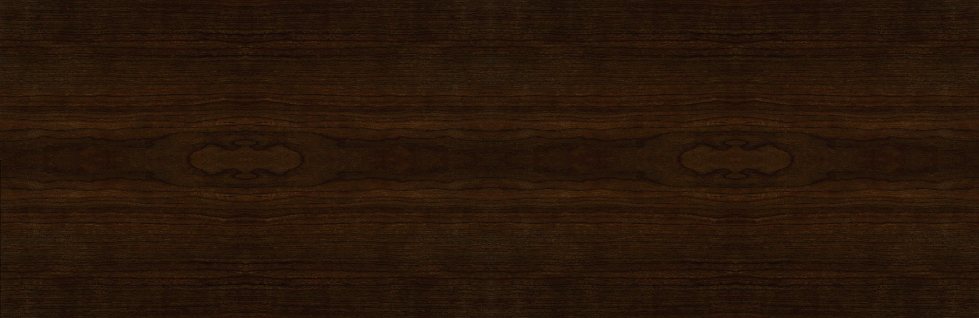 Dark Wood Texture Seamless2